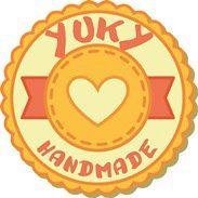 Yuky Handmade